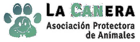 La Canera -APA-
